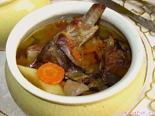 Сельдь под шубой без моркови рецепт